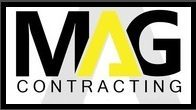 MAG Contracting
